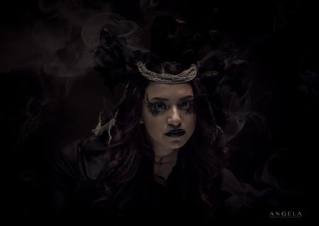 darkvillain-4.jpg