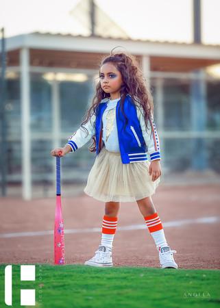 baseball-photos-6-copy.jpg