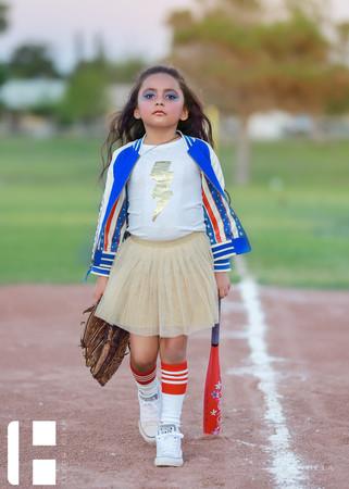 baseball-photos-7-copy.jpg