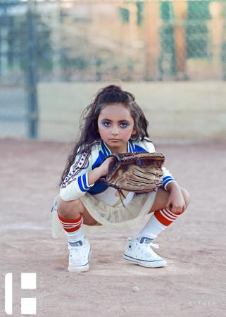 baseball-photos-2.jpg