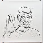 spock.tif