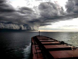 UK's Global FTA Voyage: How to Navigate Rough Seas