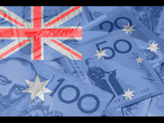 Australia & New Zealand: Trading Solo and Getting Better Deals