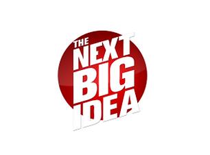 the-next-big-idea-2.png
