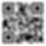 pick-qr-code-link-dinamico.png