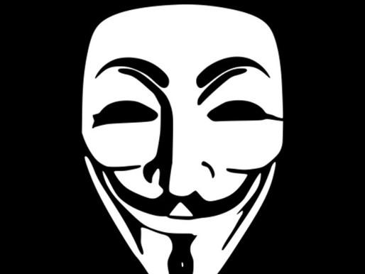 מטופל אנונימי ברשת - מה זה אומר משפטית?!