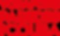 250px-VodafoneParedesdeCoura.png