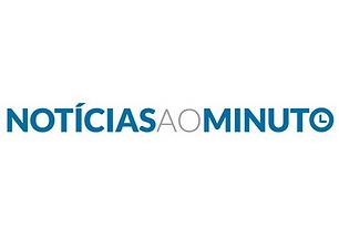 Noticias-ao-minuto-Logo.png