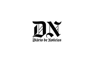 diario2.png