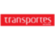 trasnportes.png