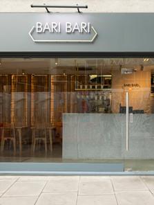 Bari Bari