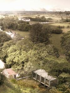 Larganboy House