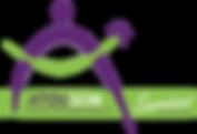 Logo | Janzé-Bain de Bretagne-Châteaubourg | ATOUDOM Services