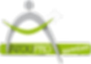 Services aux professionnels | Janzé-Bain de Bretagne-Châteaubourg | ATOUPRO Services