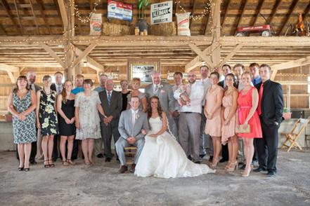 wedding-portraits-0300.jpg