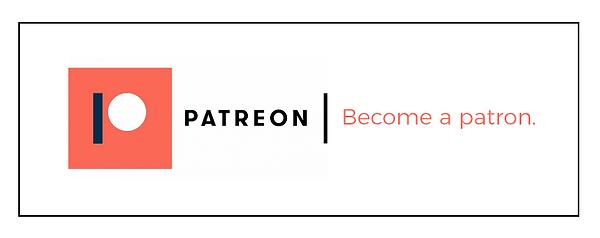 PatreonArtboard-1.png