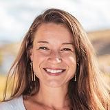 Dr. Kathleen Berg.jpg