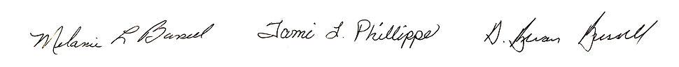 signatures copy.jpg