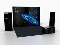 Data AI 1