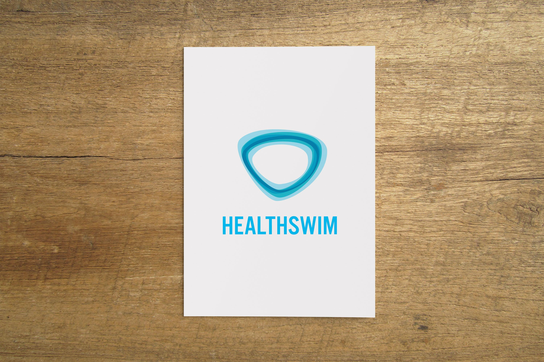 Healthswim Mock