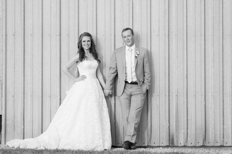 wedding portraits-0225.jpg