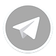 kisspng-telegram-computer-icons-initial-