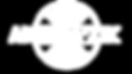 White_Logo_AdZik_1_.png