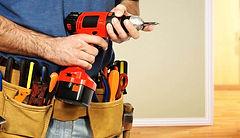 property-maintenance-handyman-870x500.jp