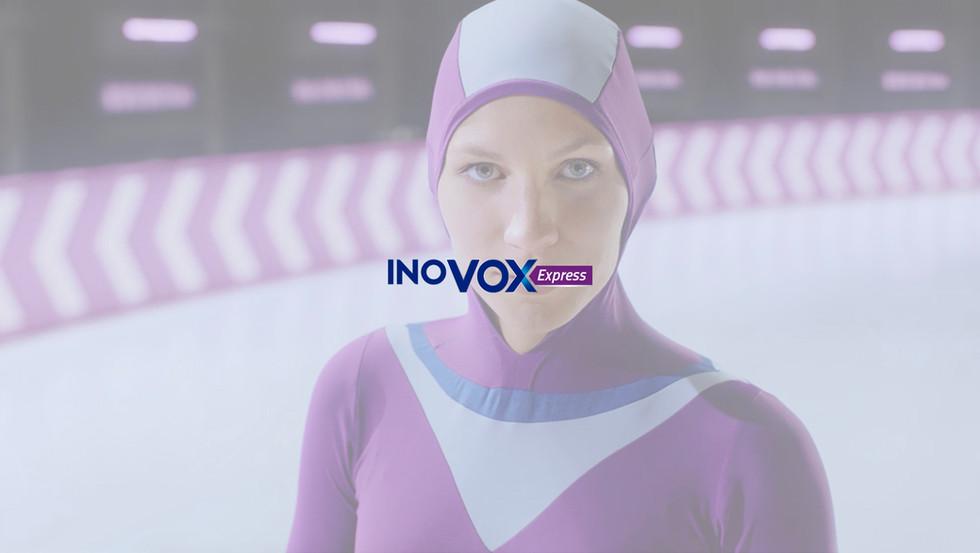 INOVOX EXPRESS