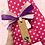 Thumbnail: Pink Polka Dot