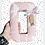 Thumbnail: Baby pink swallows
