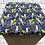 Thumbnail: Toucan storage footstool