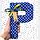 Thumbnail: Polka dots