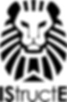IStructE logo