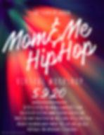 Mom Me Hip Hop.jpg