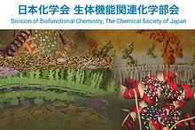 Biofinctional chemistry.png