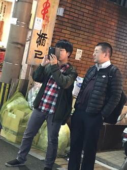 2019年井原研忘年会_200218_0013