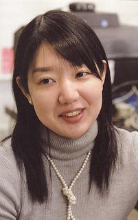 Yamayoshi_edited.jpg