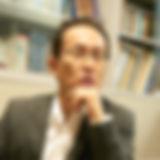 井原先生写真.jpg