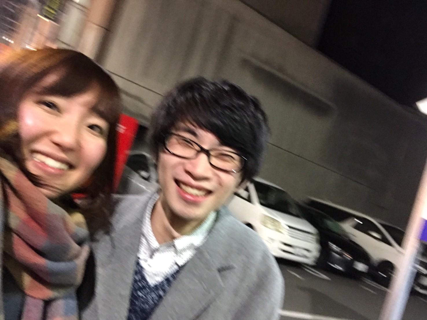 2019年井原研忘年会_200218_0019