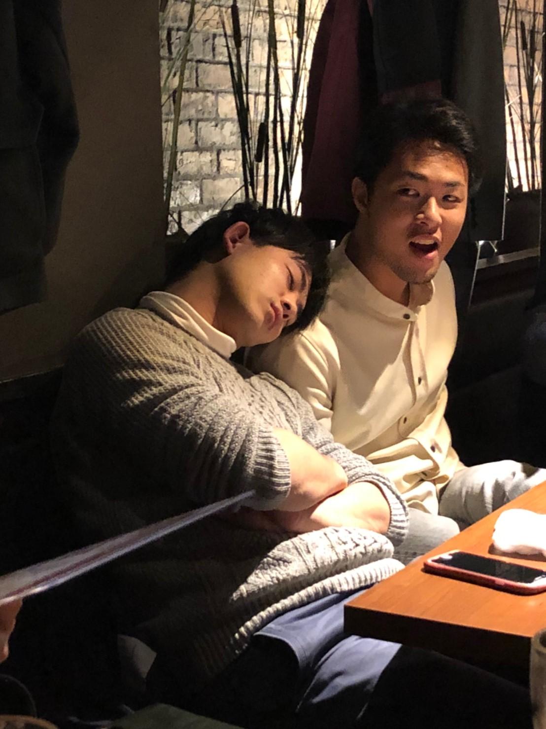 2019年井原研忘年会_200218_0040
