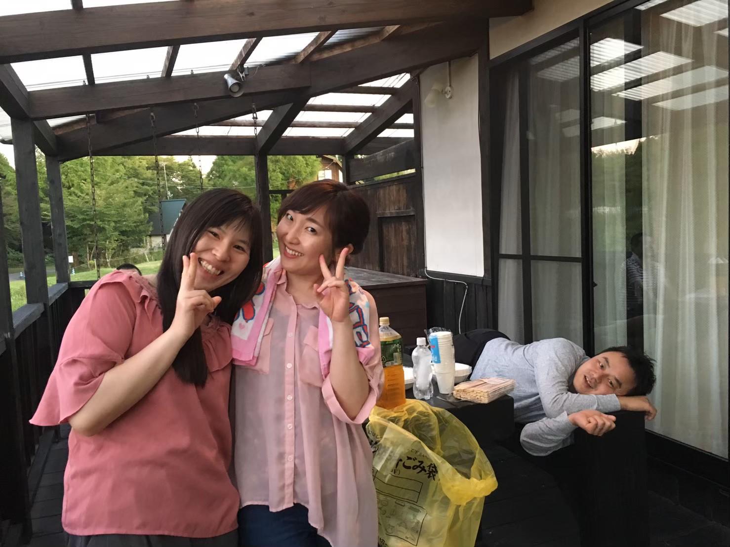 2019夏講座旅行🍉_191113_0262