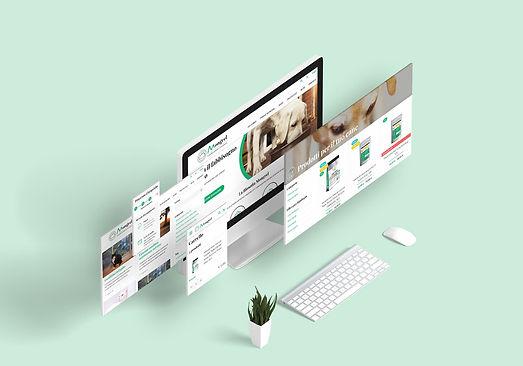 web-design-Mongrel.jpg