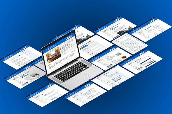 sito web istruzione.it