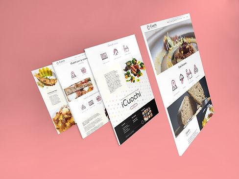web-design-Icuochi.jpg