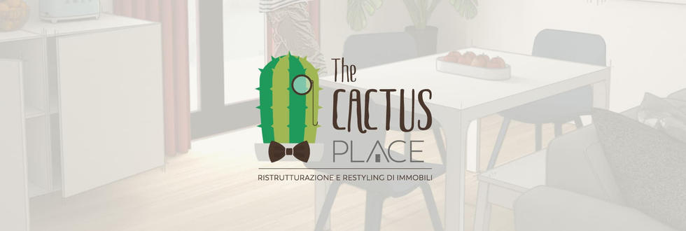 The Cactus Place