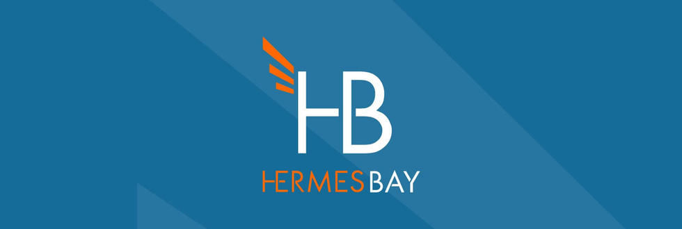 HermesBay