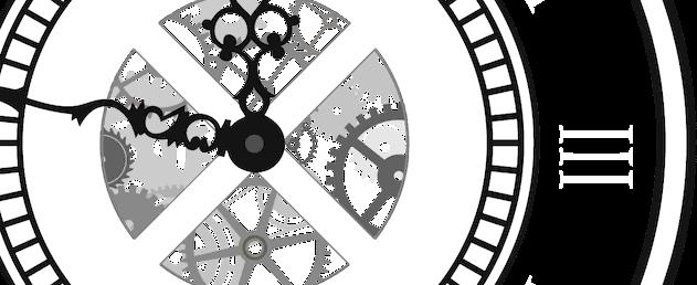 sfondo-orologio.png
