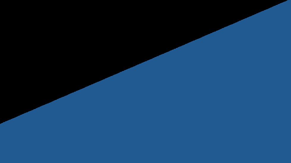 sfondo diagonale
