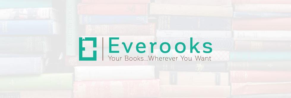 Everooks
